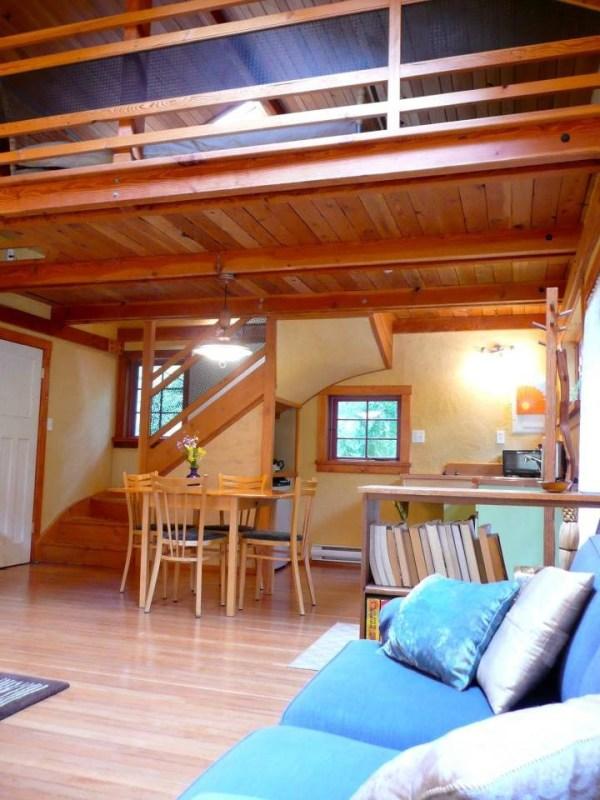 Artwood-Cottage-Vacation-004