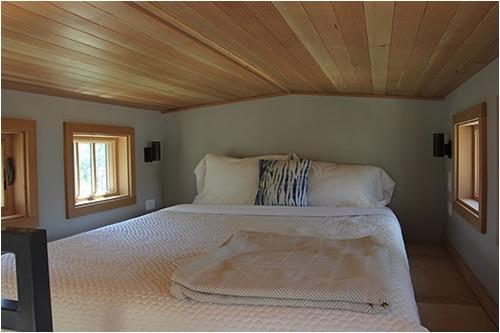 Aspen Tiny House Vacation 005