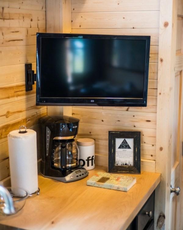 Atticus Tiny House at Mt Hood Tiny House Village via TinyHouseTalk-com 0011