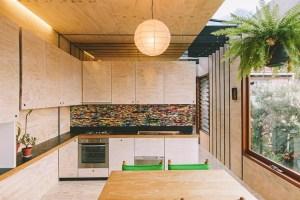 Australian-Family-Build-Studio-Flat-for-Vacationing-Family-13