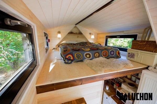 avonlea-tiny-house-010