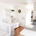 Awesome Renovated RV Tiny House for Sale 3