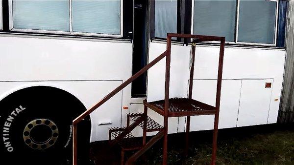 Bendy Bus Conversion 003