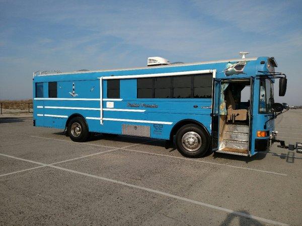 Bills Bus Life 001