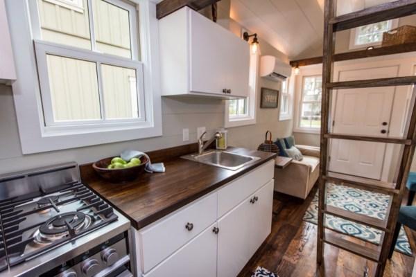 Bluffton Cares Tiny Homes 0017
