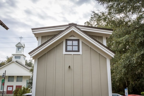 Bluffton Cares Tiny Homes 0026
