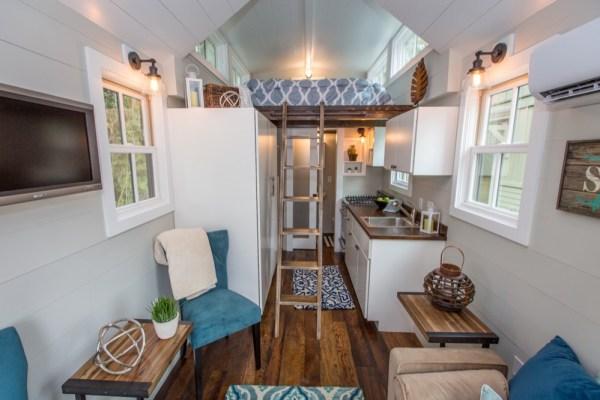 Bluffton Cares Tiny Homes 003