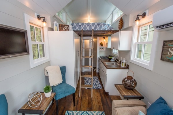 Bluffton Cares Tiny Homes 003