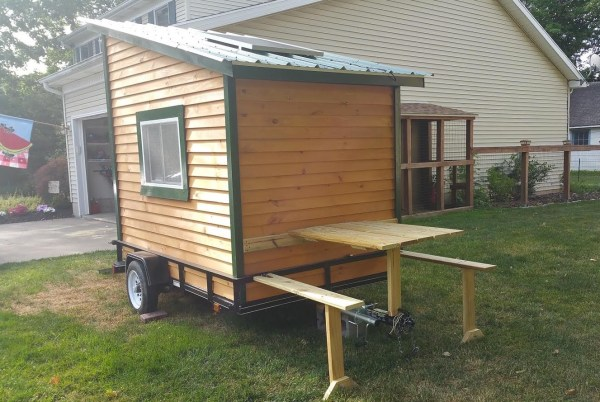 Boyds DIY Tiny Camper 001