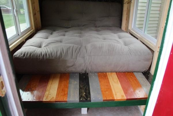 Boyds DIY Tiny Camper 002