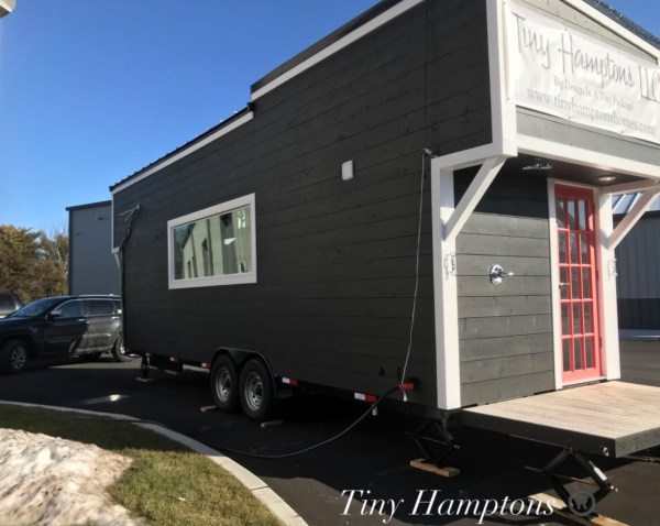 Bridgehampton Tiny House 0020