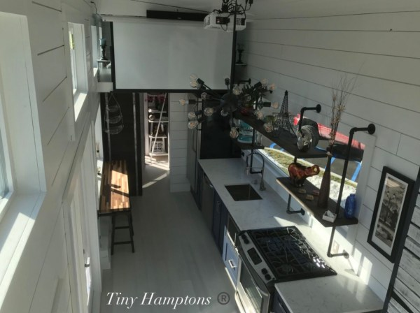Bridgehampton Tiny House 006