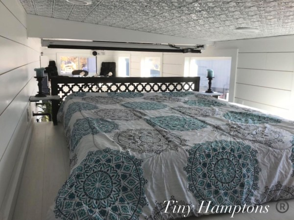 Bridgehampton Tiny House 009
