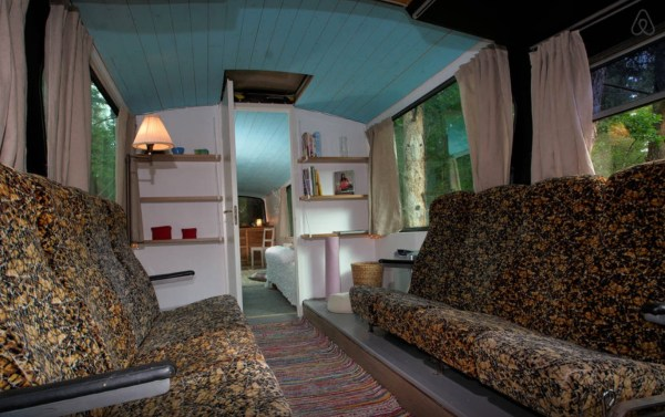 Bus-Converted-Cabin-Rooftop-Deck-013