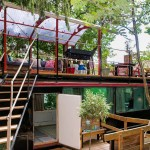 Bus-Converted-Cabin-Rooftop-Deck-015