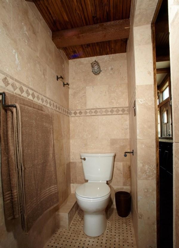 Bushwacker Tiny House 008
