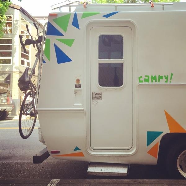 Camper Van-006