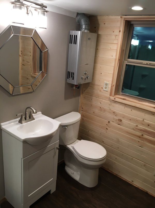 Cannon Tiny House by Cannon Properties 0012