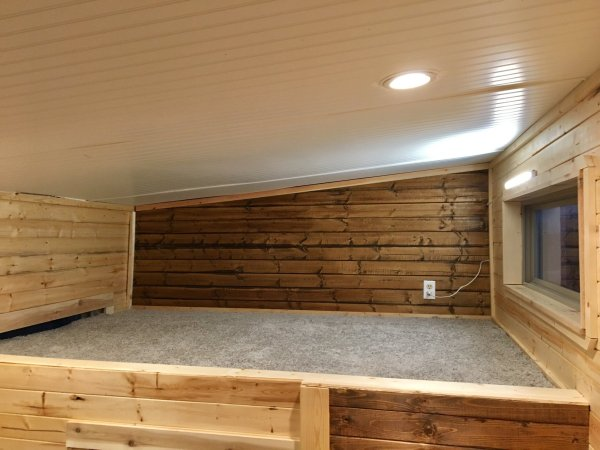Cannon Tiny House by Cannon Properties 0018b