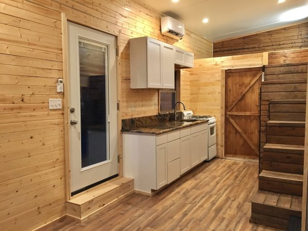 Cannon Tiny House by Cannon Properties 0023