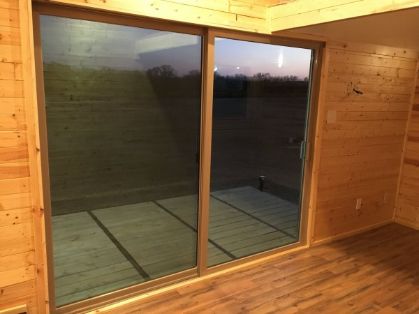 Cannon Tiny House by Cannon Properties 0024