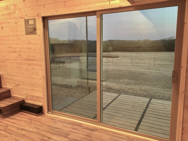 Cannon Tiny House by Cannon Properties 003