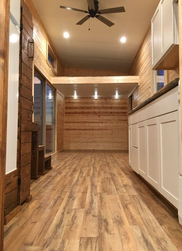 Cannon Tiny House by Cannon Properties 005