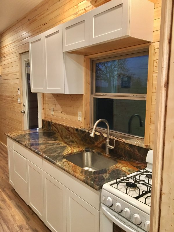 Cannon Tiny House by Cannon Properties 009