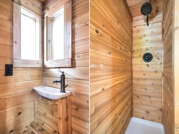 Cedar Chattanooga Tiny House 008