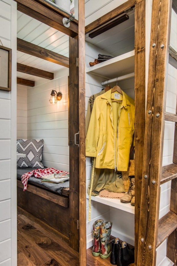 Cedar Mountain Tiny House 0010
