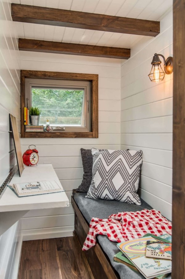 Cedar Mountain Tiny House 0011