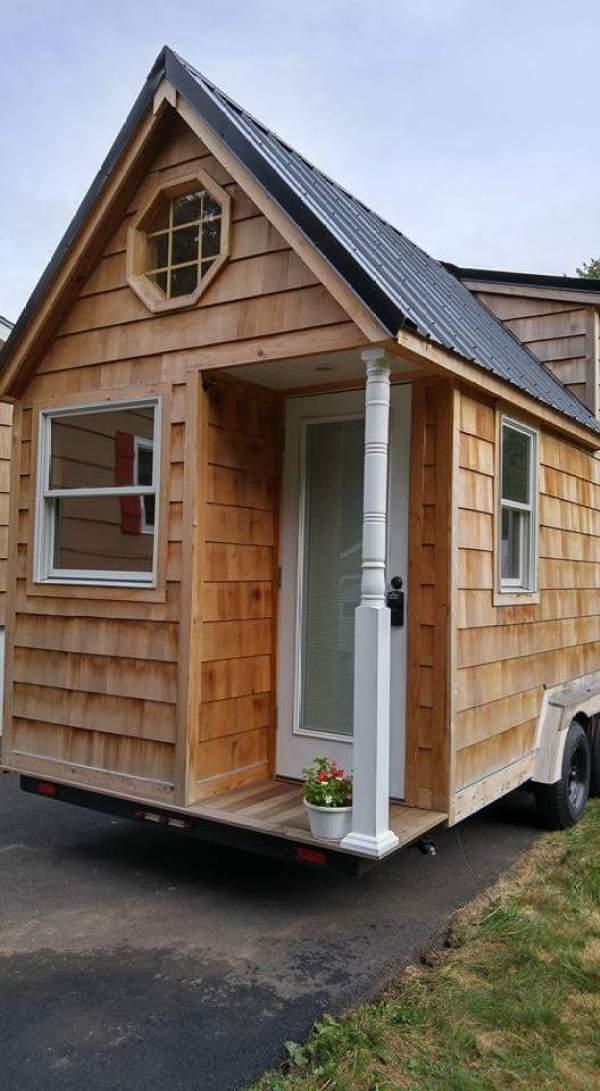 cedar-shake-tiny-house-connecticut-002