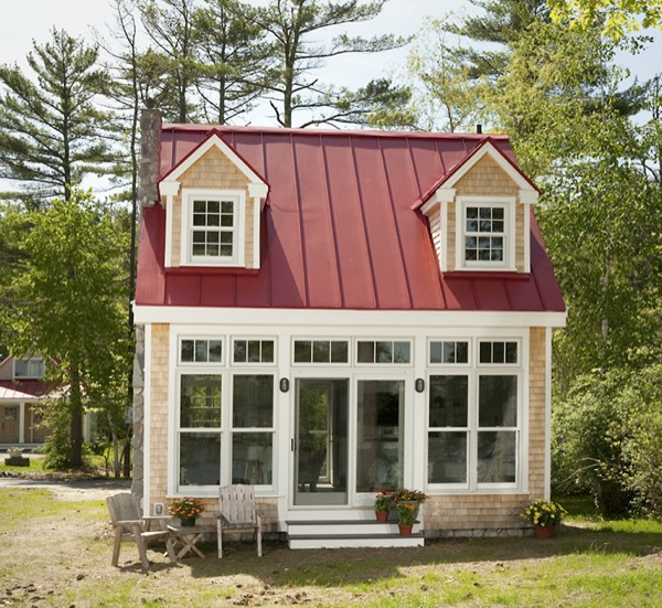 Charming-Tiny-Bungalow-Creative-Cottages-008