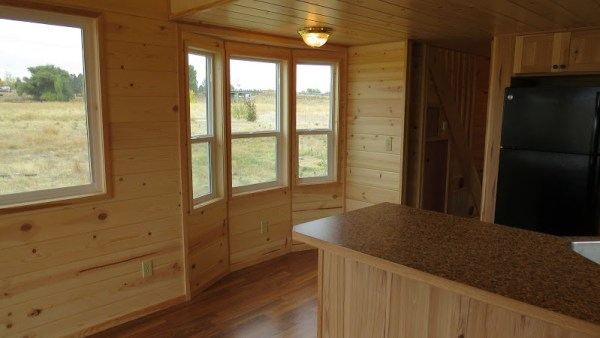 classic-double-loft-from-richs-portable-cabins-10