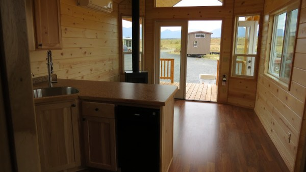 classic-double-loft-from-richs-portable-cabins-5