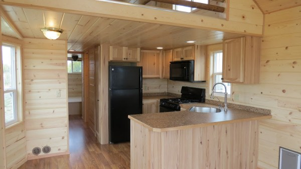 classic-double-loft-from-richs-portable-cabins-8