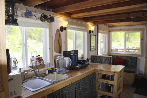 Clearstory Tiny House For Sale 002