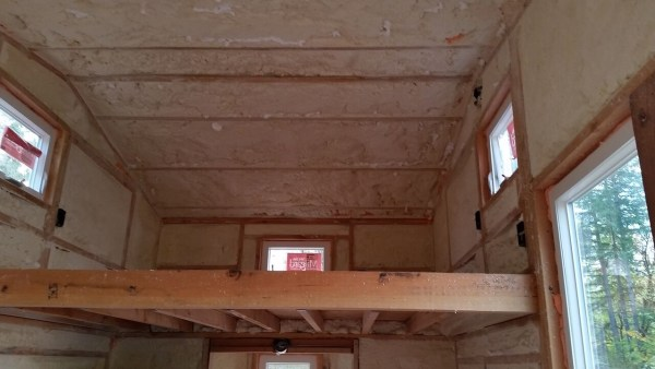 construction-of-the-daniel-miller-tiny-house-017