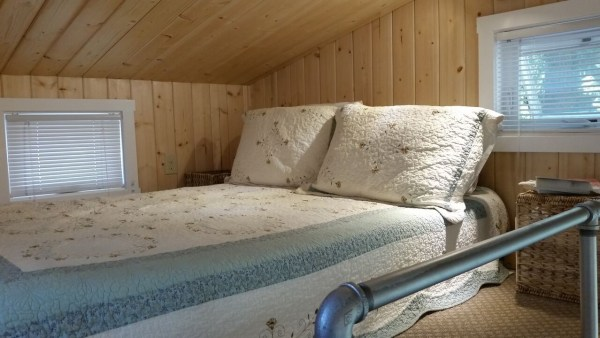 construction-of-the-daniel-miller-tiny-house-038