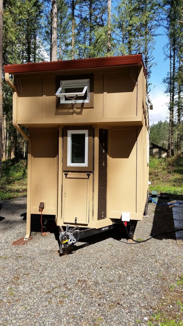 construction-of-the-daniel-miller-tiny-house-040