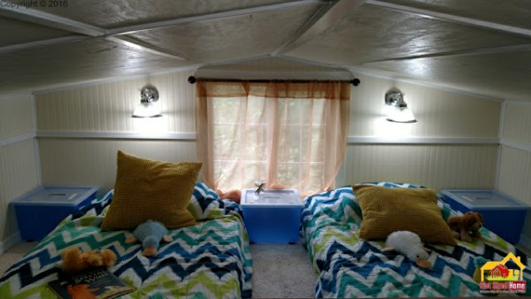 country-pint-sized-tiny-home-014