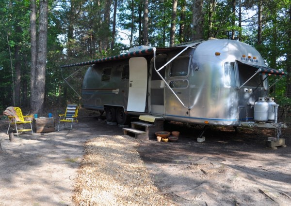 Couple Living in 78 Airstream Tiny Home 0027