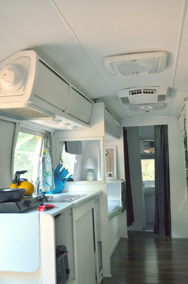 Couple Living in 78 Airstream Tiny Home 004