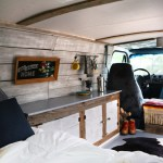 Couples Stealth Van Camper ASmallLife 004