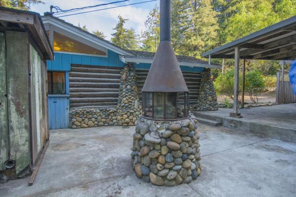 creek-side-cabin-in-santa-cruz-014