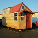 Destiny Tiny House by Petite Chateaus 010