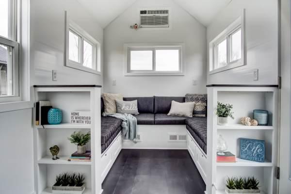 Domino Tiny House by Modern Tiny Living_017