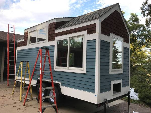 driftless-20-tiny-house-shell-for-sale-004