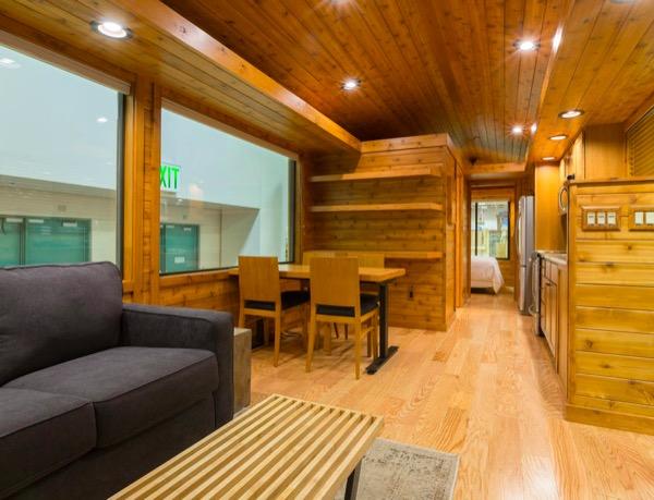 ESCAPE-Premiere-Cabin-Tiny-Homes-002