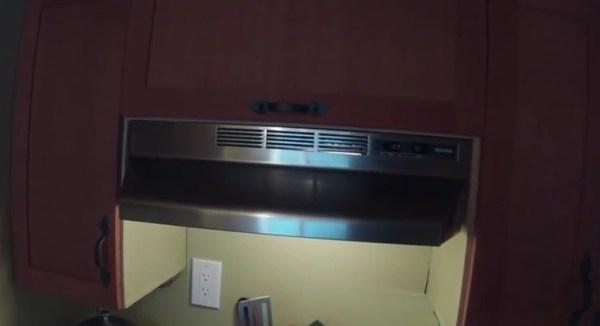 Ethan's Tiny Kitchen 005